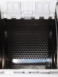 Стиральная машина Candy EVOGT 13072D-07