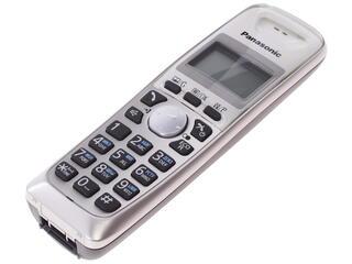 Телефон беспроводной (DECT) Panasonic KX-TG 2512RUS