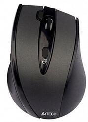 Мышь беспроводная A4Tech G10-6677L