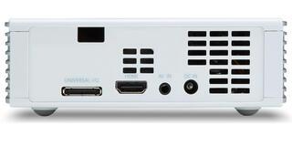Проектор Acer K132 белый