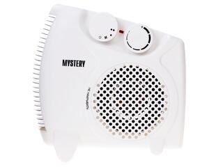 Тепловентилятор Mystery MCH-1011