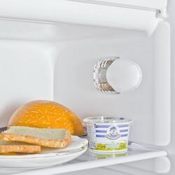 Холодильник с морозильником ATLANT МХМ 2823-80 белый