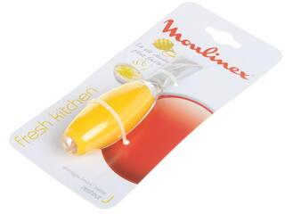 Нож для срезания цедры Moulinex K0613304