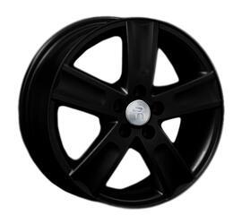 Автомобильный диск литой Replay TY41 6,5x16 5/100 ET 45 DIA 54,1 MB