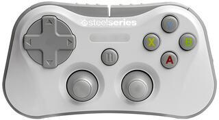 Игровой контроллер SteelSeries Stratus