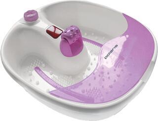 Массажная ванночка Polaris PMB 0805