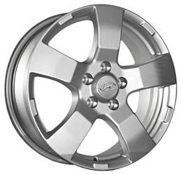 Автомобильный диск литой Replay HND81 7x17 5/114,3 ET 41 DIA 67,1 GM