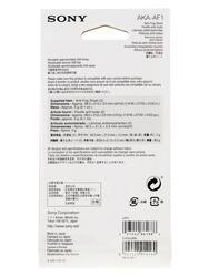 Пленка Sony AKA-AF1