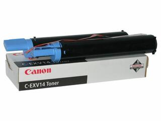 Картридж лазерный NV Print Canon C-EXV 14