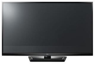 "Телевизор плазменный 42"" (106 см) LG 42PA4500"