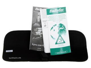 Выпрямитель для волос BaByliss ST270E