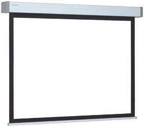 Экран для проектора Projecta PSEEV116