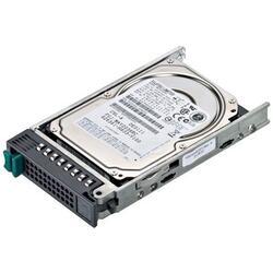 """3.5"""" Серверный накопитель Dell 174481-2"""