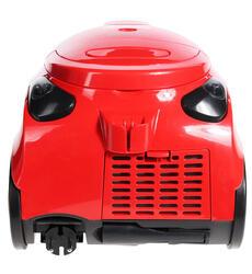 Пылесос Rolsen T 1948P красный