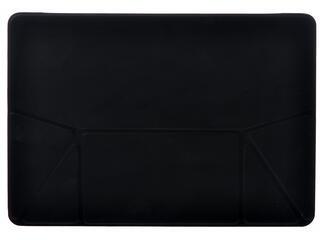 Чехол-книжка для планшета ASUS Memo Pad FHD 10 ME302C черный
