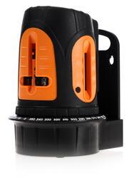 Лазерный нивелир Geo-Fennel FL 40-4Linner