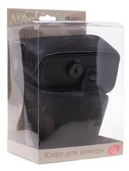 Сумка Dicom OC-550D черный