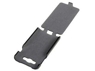 Флип-кейс  iBox для смартфона LG L60