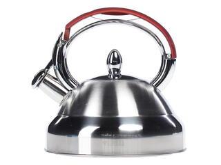 Чайник Kelli KL-4302 серебристый