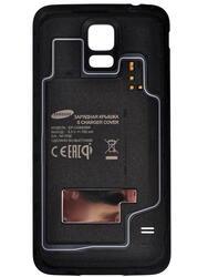 Беспроводное зарядное устройство Samsung EP-WG900IBRGRU