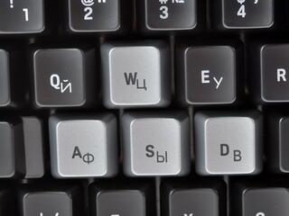 Клавиатура Logitech G105 Gaming Keyboard