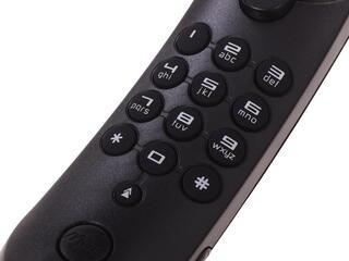 Телефон проводной Alcatel Temporis Mini RS