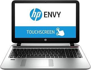 "15.6"" Ноутбук HP Envy 15-k053sr"