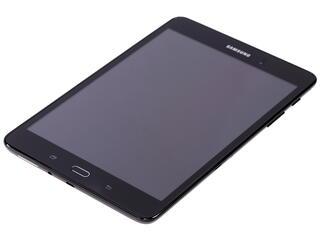 "8"" Планшет Samsung GALAXY Tab A 16 Гб  черный"