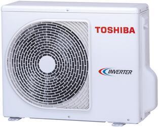 Toshiba RAS-10SKV-E2 Внутренний блок кондиционера
