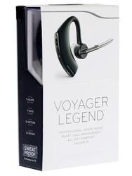 Беспроводная гарнитура Plantronics Voyager Legend