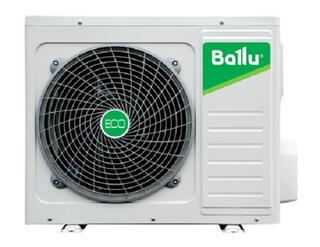 Сплит-система Ballu BSW-07HN1