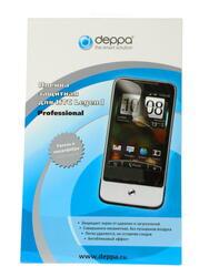 Пленка защитная Deppa для HTC Legend