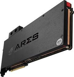 Видеокарта ASUS AMD Radeon R9 290X2 ARES III [ARESIII-8GD5]