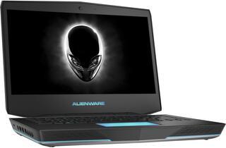 "14"" Ноутбук Alienware A14-7963"
