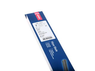 Щетка стеклоочистителя Denso WB-Flat Blade DF-021