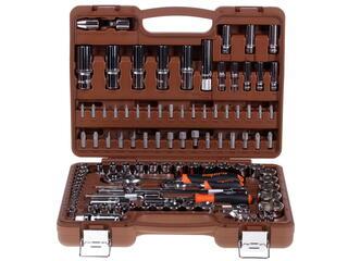 Набор инструментов Ombra OMT108S