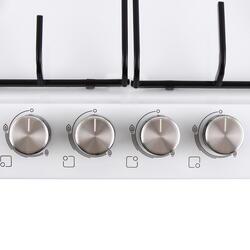 Газовая варочная поверхность Bosch PCP 612B80E