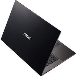 "14"" Ноутбук ASUS PRO B400VC-W3029G"