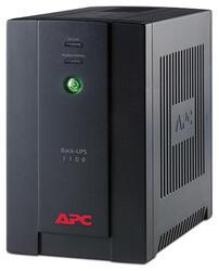 ИБП APC BX1100CI