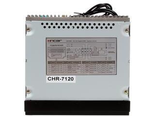 Автопроигрыватель Incar CHR-7120