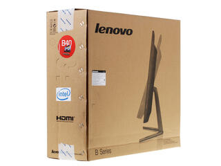 "21.5"" Моноблок Lenovo B4030"