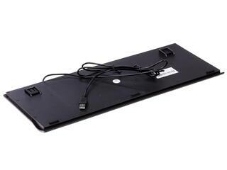Клавиатура DEXP KB0506-b