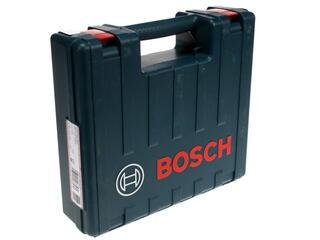 Электрический лобзик Bosch GST 150 BCE