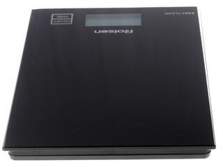 Кухонные весы Rolsen KS-2907 черный