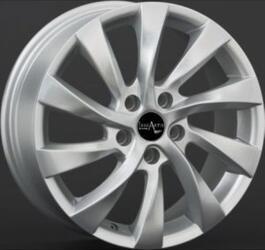 Автомобильный диск Литой LegeArtis MZ20 6,5x16 5/114,3 ET 52,5 DIA 67,1 HB