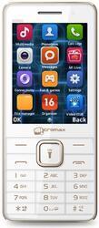 Сотовый телефон Micromax Х2820
