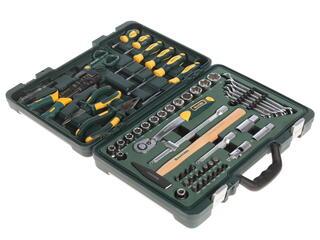 Набор инструментов Kraftool 27977-H59