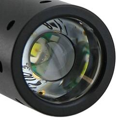 Фонарь LED Lenser P3-АFS-Р