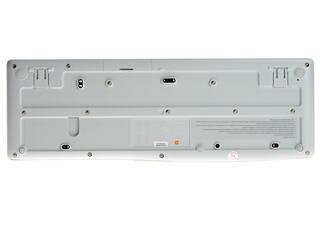 Клавиатура Logitech Wireless Keyboard K270