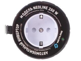 Инвертор Neoline 200W